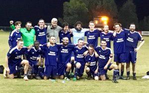 grand-final-team